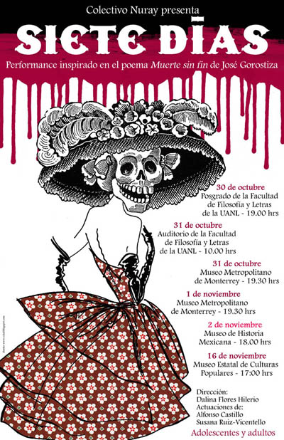 cartel2008
