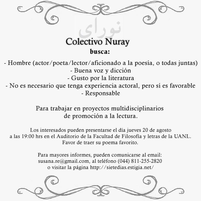 colectivo_nuray